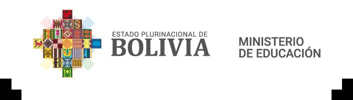 100 Becas Bolivia