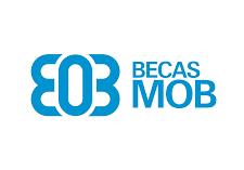 Becas MOB
