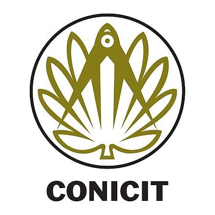 CONICIT
