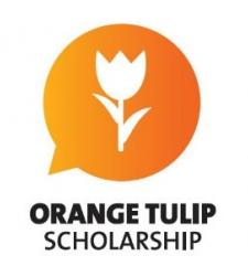 Orange Tulip Scholarship